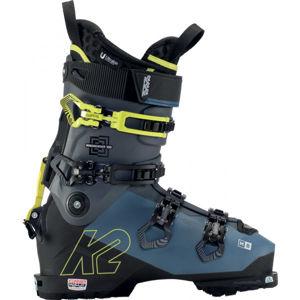 K2 MINDBENDER 100  27.5 - Pánská sjezdová obuv