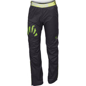 Karpos LOT PANT černá L - Pánské kalhoty