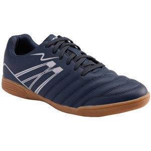 Kensis BUDA IN  43 - Pánská sálová obuv