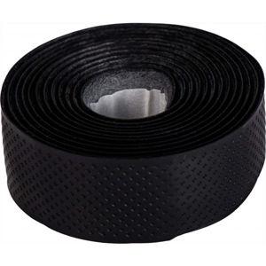 Kensis GRIP2 AIR černá NS - Omotávka na florbalovou hokejku