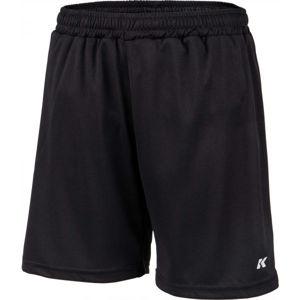 Kensis RINO  128-134 - Chlapecké šortky