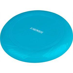 Kensis YUCK 2 modrá  - Létající talíř