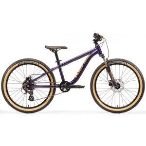 Kona HONZO 24  24 - Dětské horské kolo