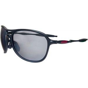 Laceto BRITA černá NS - Sluneční brýle
