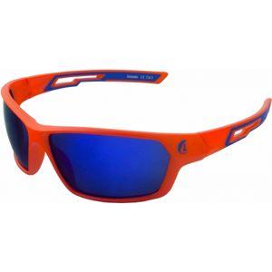 Laceto LT-PS-530-P tmavě modrá NS - Sluneční brýle
