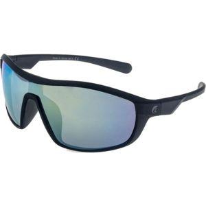 Laceto LT-SP-0248-B černá NS - Sluneční brýle