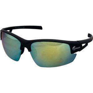 Laceto LT-SP0159 černá NS - Sluneční brýle
