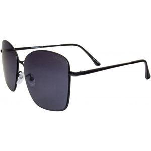 Laceto FINN černá  - Sluneční brýle