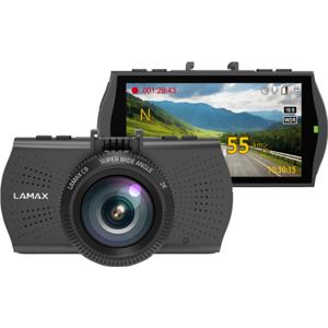 LAMAX C9  NS - Autokamera