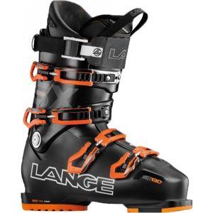 Lange ALL MOUNTAIN SX 130  29 - Pánské lyžařské boty