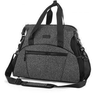 Loap CONCRA  UNI - Módní taška