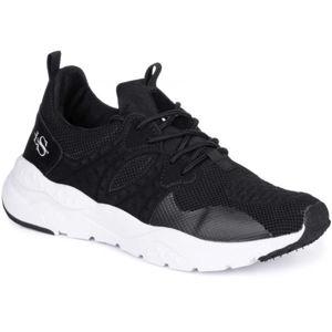 Loap ARISA černá 38 - Dámská vycházková obuv