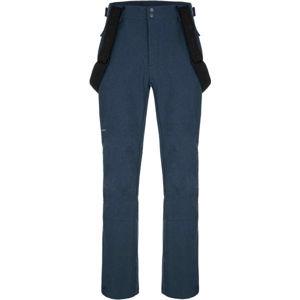 Loap LYGIMEL  L - Pánské lyžařské kalhoty