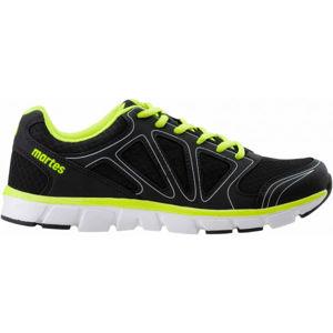 Martes BATELI černá 41 - Pánská sportovní obuv