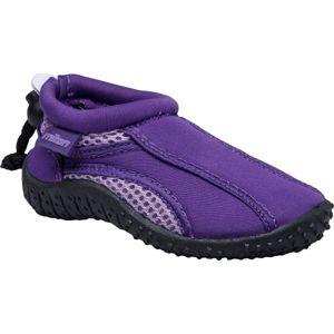 Miton BRONTE  33 - Dívčí boty do vody