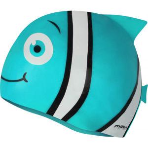 Miton FISH  UNI - Plavecká čepice