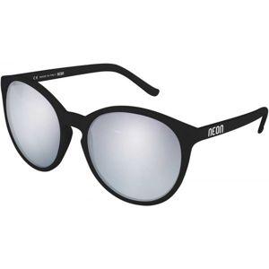 Neon LOVER  NS - Dámské sluneční brýle