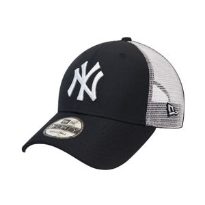New Era 9FORTY MLB SUMMER LEAGUES NEW YORK YANKEES  UNI - Dámská kšiltovka