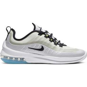 Nike AIR MAX AXIS PREMIUM černá 9 - Pánské vycházkové boty