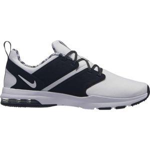 Nike AIR BELLA TR W černá 7.5 - Dámská tréninková obuv