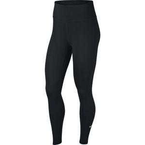 Nike ALL-IN TGHT W černá XL - Dámské sportovní legíny
