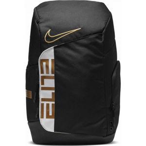 Nike ELITE PRO  NS - Sportovní batoh