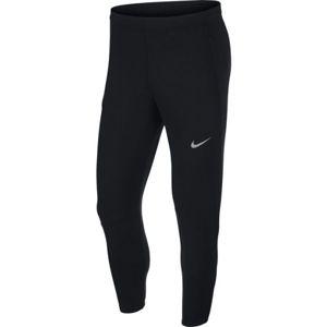 Nike THRMA ESSENTIAL PANT M černá M - Pánské tepláky