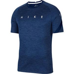 Nike DRY ACD TOP SS GX FP HT  M - Pánské fotbalové tričko