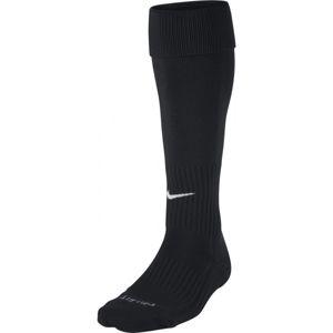 Nike CLASSIC FOOTBALL DRI-FIT SMLX černá S - Fotbalové štulpny