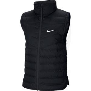 Nike NSW WR LT WT DWN VEST W  M - Dámská vesta