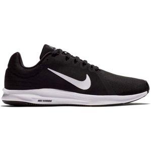 Nike DOWNSHIFTER 8 černá 8 - Dámská běžecká obuv