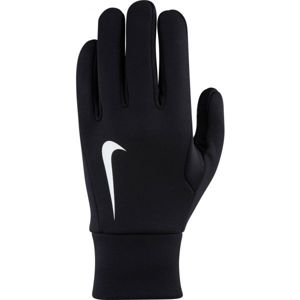 Nike HYPRWARM FIELD PLAYER  M - Fotbalové rukavice