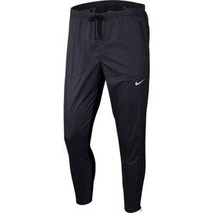 Nike PHENOM ELITE SHIELD RUN DIVISION  S - Pánské běžecké kalhoty
