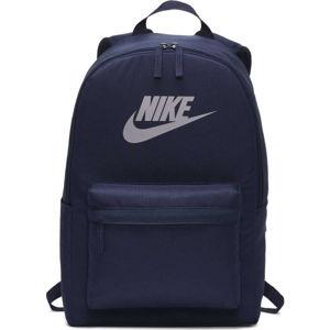 Nike HERITAGE BACKPACK 2.0   - Batoh