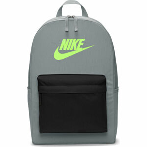 Nike HERITAGE BACKPACK 2.0  UNI - Batoh