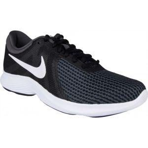 Nike REVOLUTION 4 černá 6 - Dámská běžecká obuv