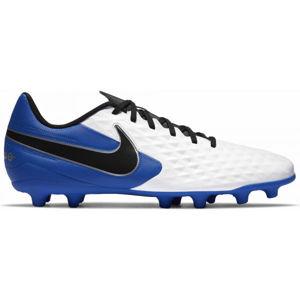 Nike TIEMPO LEGEND 8 CLUB FG/MG  10.5 - Pánské kopačky