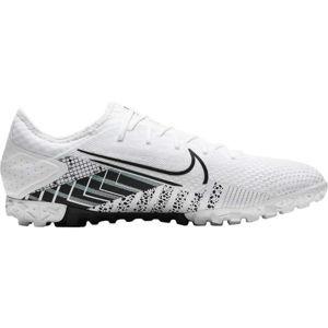 Nike MERCURIAL VAPOR 13 PRO MDS TF  13 - Pánské turfy