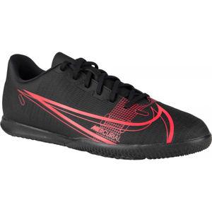 Nike MERCURIAL VAPOR 14 CLUB IC  9.5 - Pánské sálovky