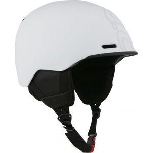 O'Neill CORE bílá (58 - 61) - Lyžařská helma