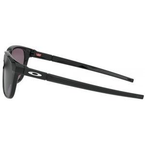 Oakley ANORAK POL PRIZM GREY  NS - Sluneční brýle
