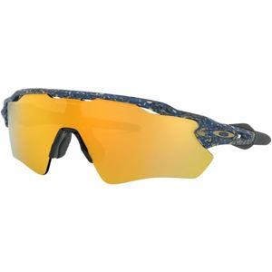 Oakley RADAR EV PATH  NS - Sluneční brýle