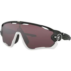 Oakley JAWBREAKER  NS - Sportovní sluneční brýle