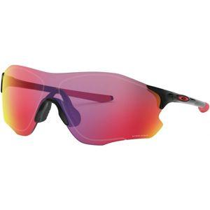 Oakley EVZERO PATH  NS - Fotochromatické brýle