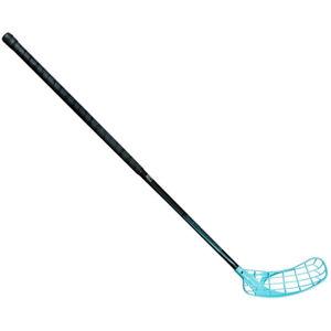 Oxdog PULSE 26 ROUND MB  103 - Florbalová hokejka