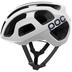 POC OCTAL bílá (56 - 62) - Cyklistická helma