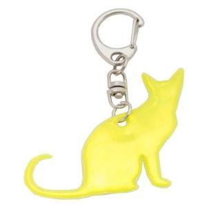 Profilite CAT KEY REFLEX   - CAT KEY REFLEX - Reflexní přívěšek