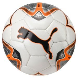 Puma ONE STAR MINI BALL  1 - Mini fotbalový míč