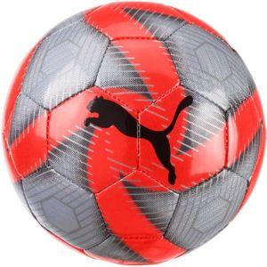Puma FUTURE FLARE MINI BALL  1 - Mini fotbalový míč
