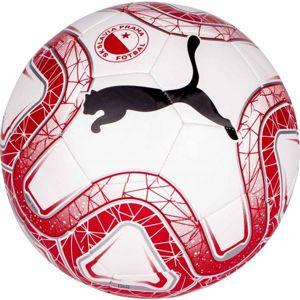 Puma SKS MINI BALL  1 - Mini fotbalový míč